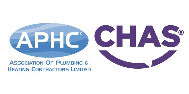 Popular - APHC partners with the Contractors Health and Safety Assessment Scheme (CHAS) to offer discounts to members