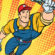 Celebrate Sanitary Superheroes on World Plumbing Day