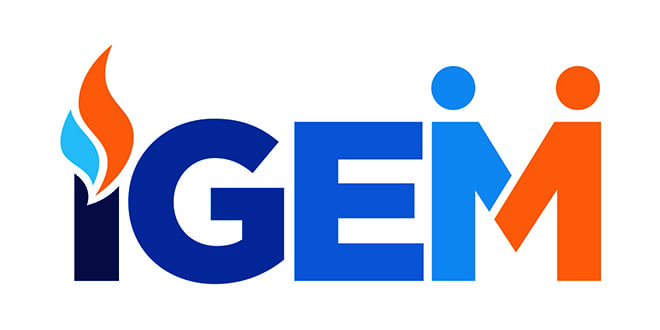 """Popular - IGEM """"pushes back"""" on report that recommends no new homes be connected to gas by 2025"""