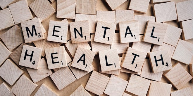 Popular - Why mental health and wellbeing should be taken seriously by tradespeople