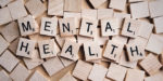 Why mental health and wellbeing should be taken seriously by tradespeople