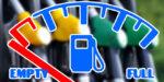 5 top tips to help van drivers reduce fuel costs