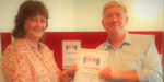 TrustMark joins fight against scams