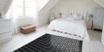 Grant UK launches new Uflex and Uflex MINI underfloor heating systems