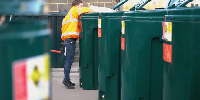 Popular - 5 reasons why Domestic Oil Storage Tanks are the unsung heroes of the heating industry