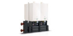 Bosch Commercial and Industrial announces enhancements to its GB162 light commercial gas boiler