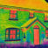 Revealed: The best (and worst) areas for energy efficiency in England and Wales