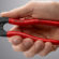 KNIPEX launches CoBolt S Pliers