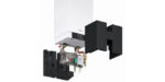 Viessmann launches boiler pump connection set with built-in low loss header