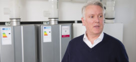 Is selling direct to the consumer the future for the heating and hot water marketplace?