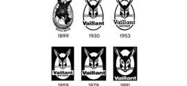 Vaillant celebrates 120-year birthday of its bunny logo