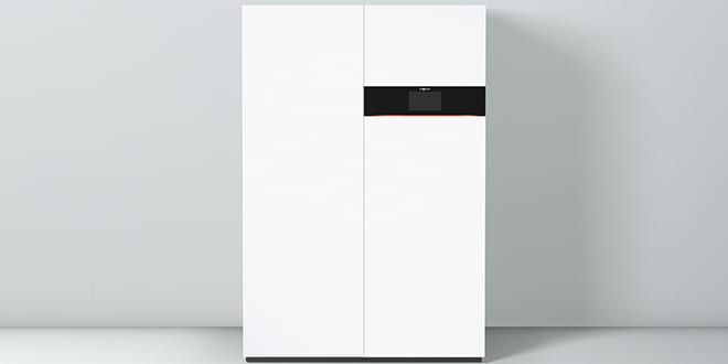 Popular - Viessmann to launch new Vitovalor PT2 micro-CHP system at Installer2019