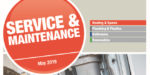 Graham launches new Service and Maintenance Guide