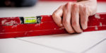 Multi-skilled tradespeople face the most challenges – says new research