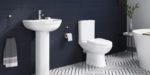 Wolseley launches new competition with £5,000 cash available for bathroom installers