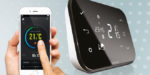 """Installers should """"lead the smart control revolution"""" says Wolseley"""