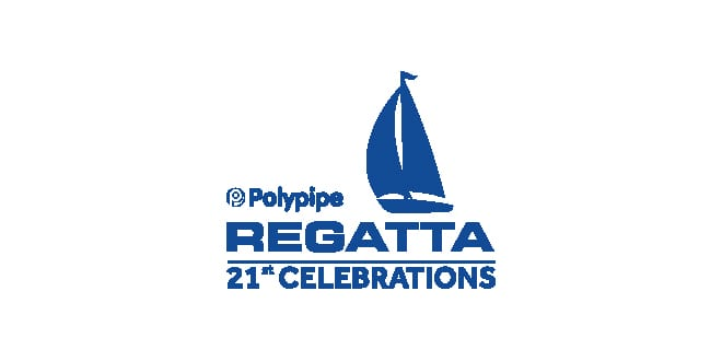 Popular - The Polypipe charity regatta is returning in 2019 for its 21st year