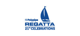 The Polypipe charity regatta is returning in 2019 for its 21st year