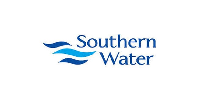 Popular - Southern Water to pay £126m following Ofwat investigation