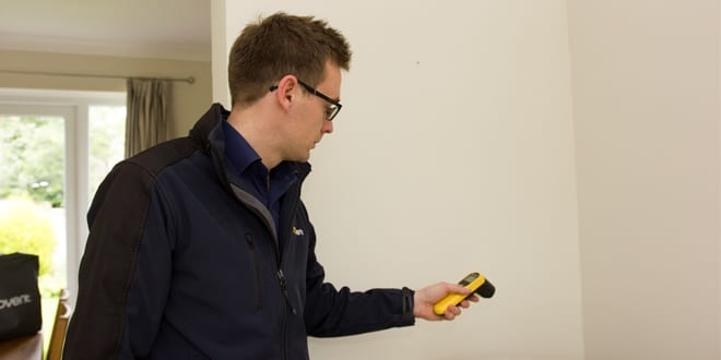 Popular - EnviroVent has praised National Institute of Health & Care Excellence draft guidance on reducing indoor pollution