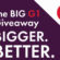 Grant UK launches 'Big G1 Giveaway' with £5,000 in holiday vouchers up for grabs for one lucky installer