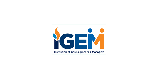IGEM looking for industry feedback to address the root cause of low supply issues on the gas distribution network