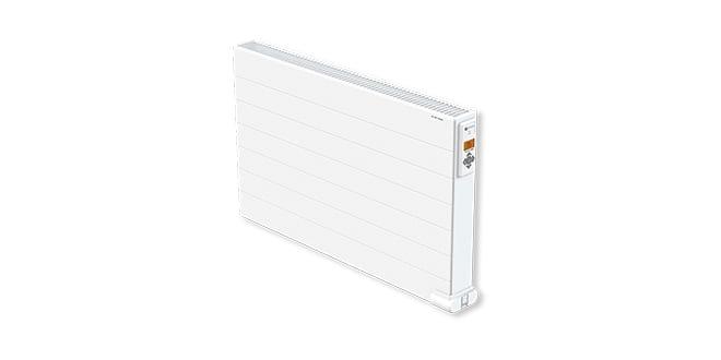 Popular - Myson launches new range of Digital Electric Panel radiators
