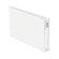Myson launches new range of Digital Electric Panel radiators