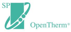 OpenTherm Association launches UK awareness campaign