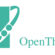 OpenTherm Association launches UK awareness campaign