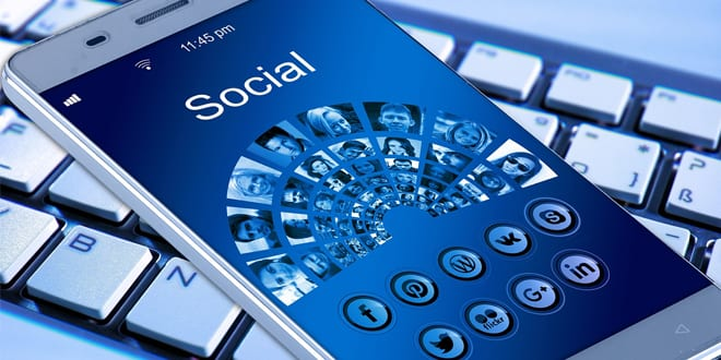 Popular - 6 ways tradespeople can make the most of social media