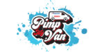 Pimp My Van – Your chance to win a mega prize bundle worth £10k