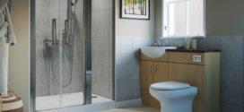 AKW expands bathroom tiling range