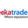 Checkatrade addresses Secure Contacts concerns