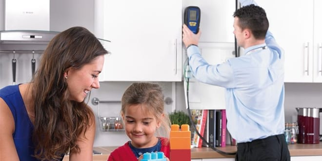 Popular - A new boiler can boost the value of a customer's home, save them money & the environment