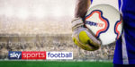 """Screwfix becomes first-ever """"Official Partner"""" of Sky Sports Football"""