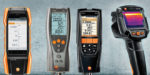 Testo announces 3 autumn offers for heating engineers