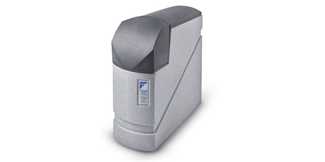 Popular - Why installers should add water softeners to their offering