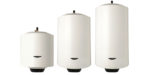 Ariston launches new Pro1 Eco range of electric storage water heaters