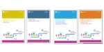 BEAMA launches hard water guides for both installers and homeowners