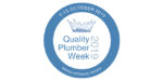 Samaritans Supports Quality Plumber Week 2019