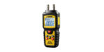Raptor launches brand-new range of test equipment