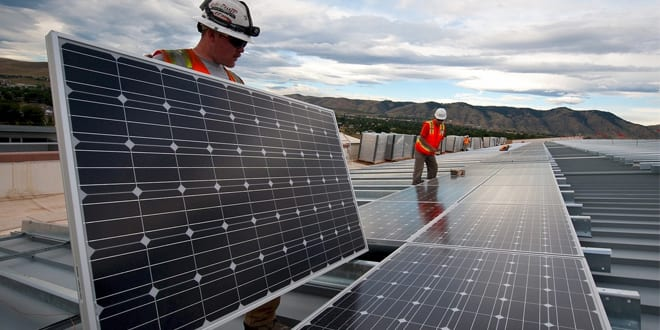 "Popular - STA calls on Government to stop publishing ""inaccurate"" solar deployment figures"
