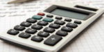 One in 10 SMEs 'won't be able to pay bills' after VAT change
