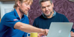 Top tips for installers to build stronger relationships with their customers