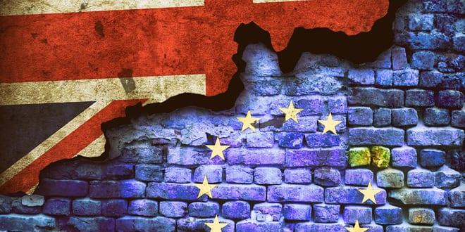 Popular - Bathroom supplier blames Brexit for damaged businesses in the UK