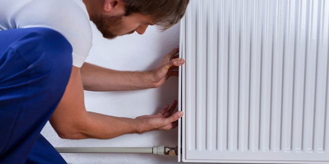 Popular - Heating engineers have their say about the future of the industry