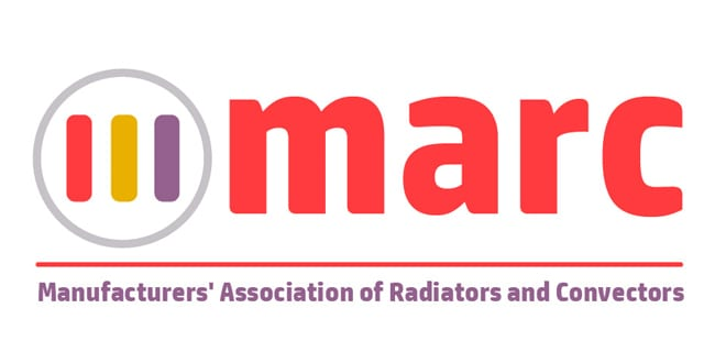 Popular - Manufacturers' Association of Radiators and Convectors launches new website