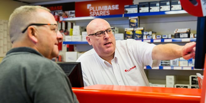 Popular - Boiler spares – 4 musts from your merchant