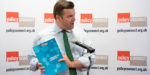 """MPs call for Green Heat Roadmap by 2020 and say """"radical changes"""" are needed"""